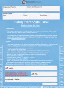 safety-certificate-2